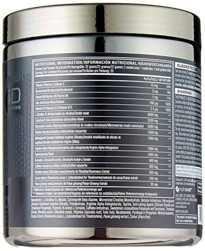 Cellucor C4 Ultimate (20 Portionen) – 440 g
