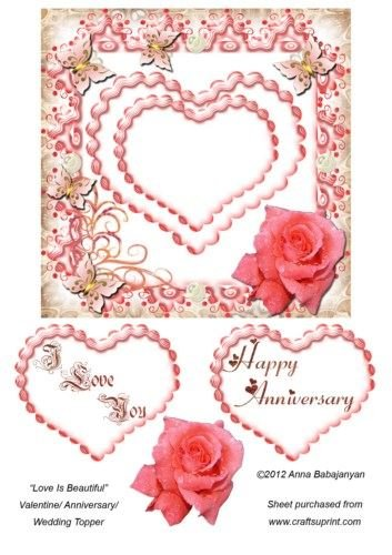love-is-beautiful-valentine-anniversary-wedding-topper-di-anna-babajanyan