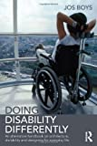 Doing Disability Differently: An alternative handbook on architecture - Best Reviews Guide
