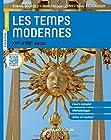 Les Temps modernes - XVIe-XVIIIe siècle