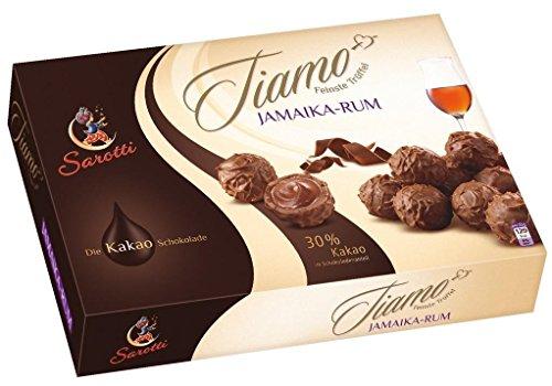 sarotti-truffles-with-jamaica-rum-125g