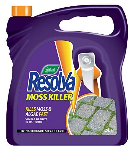 resolva-moss-killer-ready-to-use-3-l