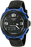 Uhren TISSOT T0814209705700