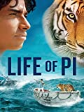 Life of Pi - Best Reviews Guide
