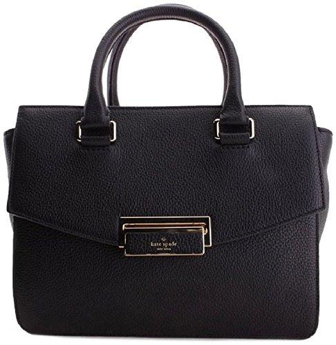 Kate Spade Braxton Place Dion Crossbody Top Handle Bag