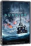 #7: Dunkirk
