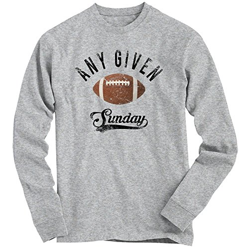 an-jedem-verdammten-sonntag-sweatshirt-herren-football-pulli-super-bowl-play-offs-american-sports-fa