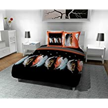 couette plume 220x240. Black Bedroom Furniture Sets. Home Design Ideas