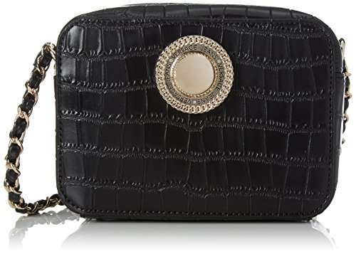 versace-jeans-womens-ee1vpbbc5-e75587-top-handle-bag-black-black