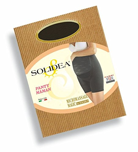solidea-calzificio-magic-panty-maman-collant-guaina-gestante-nero-3-ml