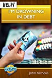 Help! I'm Drowning In Debt (LifeLine Mini-books)