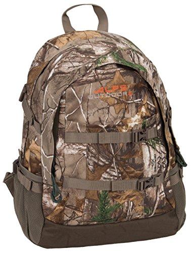 alpes-outdoorz-crossbuck-caza-unidades-9635100-2080-cu-in-cepillado-brushed-realtree-xtra-hd