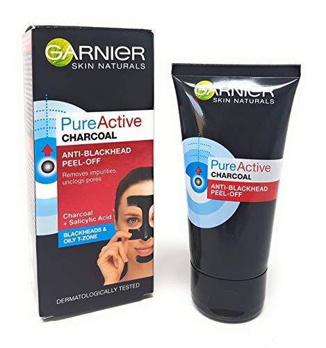 Garnier Pure Active Peel-Off