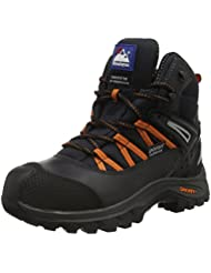 Himalayan Gravity Waterproof Hi - Calzado de protección Unisex adulto