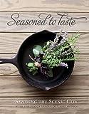 Seasoned to Taste: Savoring the Scenic City
