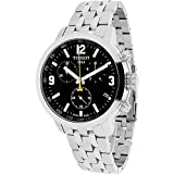 Tissot T0554171105700 Analog Watch (T0554171105700)