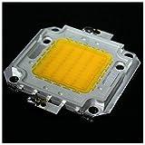 Cablematic–Diy LED COB 50W 4000LM 4000K luce bianca neutra emettono 40x 45mm