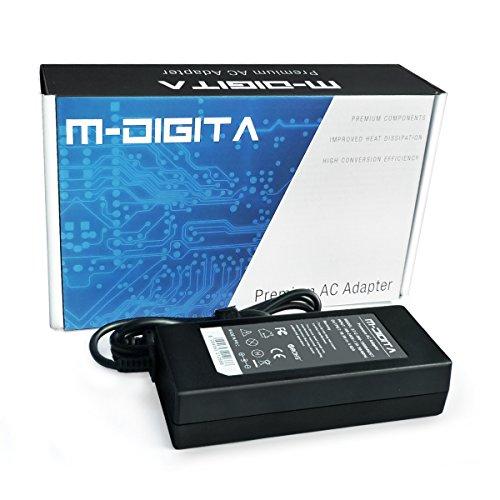 m-Digita Laptop Charger for ALIENWARE M11 M11X M11X Adamo 13