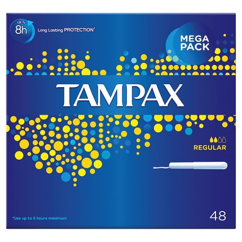 en-carton-tampax-regular-mega-pack-48tampons