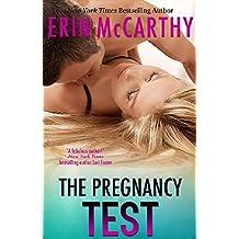 The Pregnancy Test