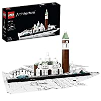 LEGO Architecture 21013: Big Ben