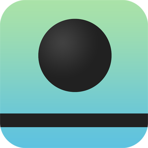 Hop-kugeln (Scope-Kugel-Hop Jump & Schalter Arcade Game Free for Android und Kindle Fire)