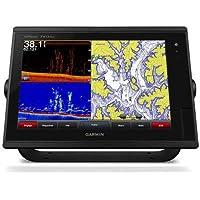 Garmin GPS Plotter Sonda GPSmap 7412xsv