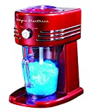 Nostalgia Slush Maker Eismaschine
