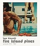 Fire Island Summers: Polaroids 1978-1983