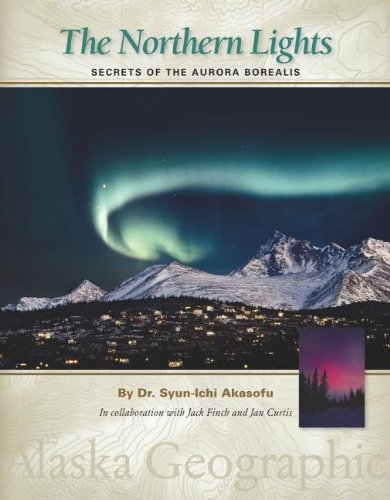 the-northern-lights-secrets-of-the-aurora-borealis