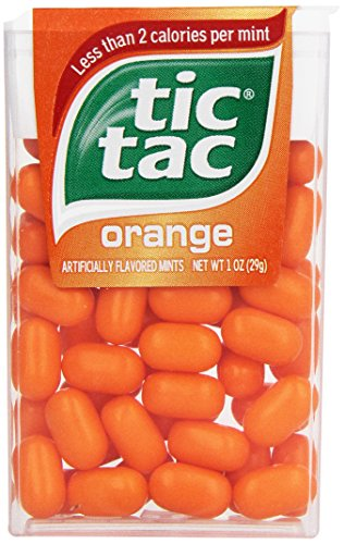 tic-tac-orange-singles-1-ounce-pack-of-12