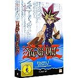 Yu-Gi-Oh - Staffel 1 - Box 1