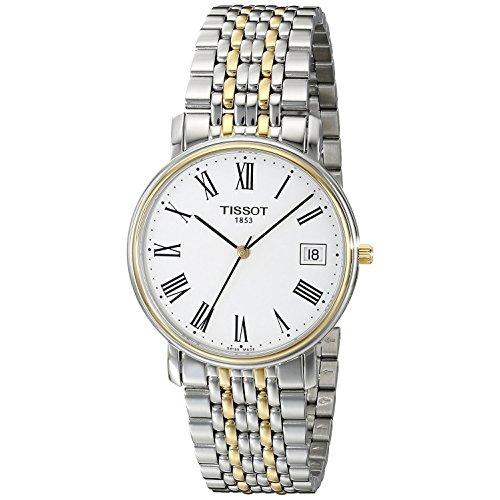 tissot-t52248113-reloj