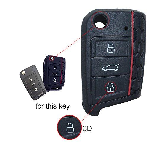 wabenformig-silikon-key-cover-case-seat-schlussel-gehause-schlusselcover-schluessel-huelle-fuer-klap