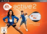 EA SPORTS Active 2 - Electronic Arts