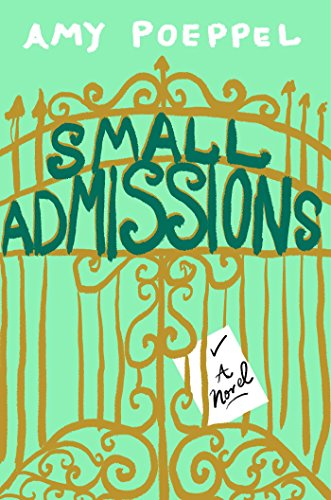 small-admissions-a-novel