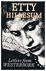Letters from Westerbork by Etty Hillesum (1987-04-05)