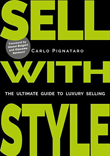 sell-with-style-the-ultimate-guide-to-luxury-selling