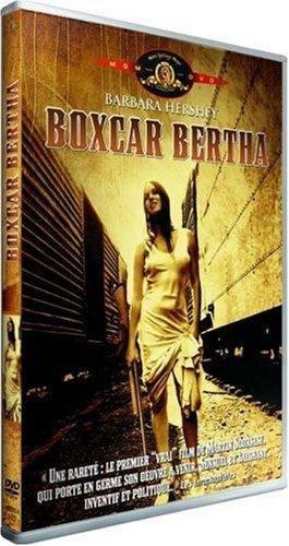 bertha-boxcar