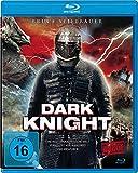 Dark Knight [Blu-ray]
