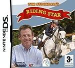 Riding Star (Nintendo DS)