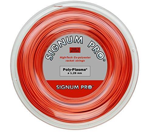 Signum Pro Poly Plasma 100 m (1,28)