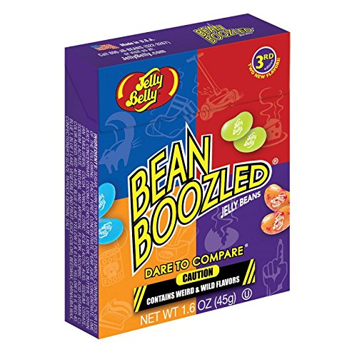 jelly-belly-bean-boozled-45g