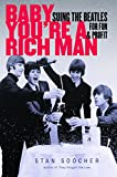The Beatles - Baby You're A Rich Man