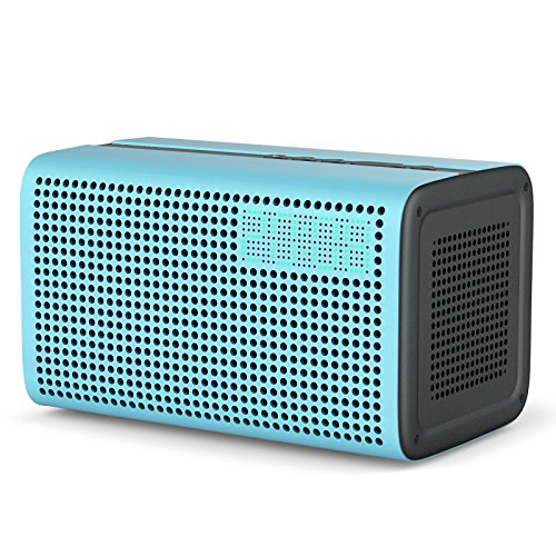 ggmmr-e3-enceinte-wifi-bluetooth-haut-parleur-sans-fil-multiroom-audio-smart-speaker-systeme-wifi-bl