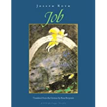 Job : The Story of a Simple Man by Joseph Roth (2010-11-18)