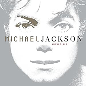 Invincible [Import allemand]