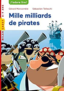 "Afficher ""Mille milliards de pirates !"""