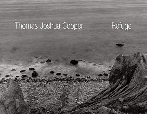 Thomas Joshua Cooper: Refuge -