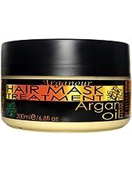 arganour Masque capillaire/Hair Mask
